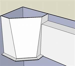 Hotte D Angle Ikea : fabrication hotte angle cuisine forum equipement de la ~ Dailycaller-alerts.com Idées de Décoration