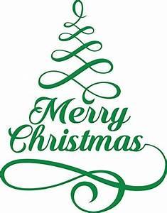 Merry Christmas from Thew Arnott - Thew Arnott