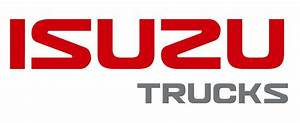 36 Isuzu Trucks Service Manuals Free Download