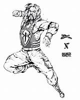Wwe Roman Reigns Drawing Shield Cartoon Notz Comics Getdrawings Wweromanreigns Collaboration sketch template