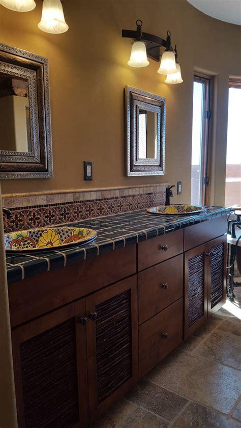 Kitchen Remodel Albuquerque by Kitchen Bathroom Remodeling Albuquerque Nm Artistic