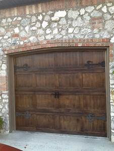 pin by angela maxwell on for the home metal garage doors