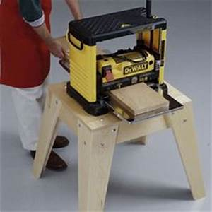 Tools on Pinterest Tool Storage, Tools and Woodworking Tools