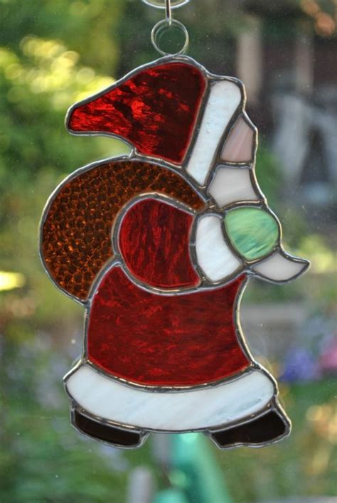 stained glass christmas ornaments madinbelgrade