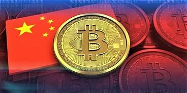 FORBES: China's central bank to issue own cryptocurrency as soon as November…
