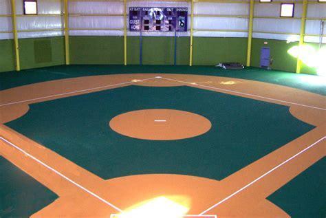 baseball field 1 « Royalwood Associates