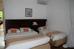 Kinderbett Doppelbett : doppelbett kinderbett travellers beach hotel club ~ Pilothousefishingboats.com Haus und Dekorationen