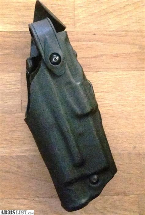 safariland 6360 with light armslist for safariland 6360 als w light for glock