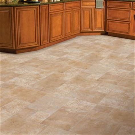what is the best kitchen flooring material benchmark fiore 9859