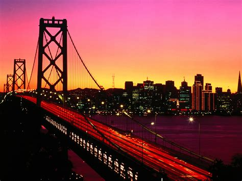 california city god wallpapers wallpapers