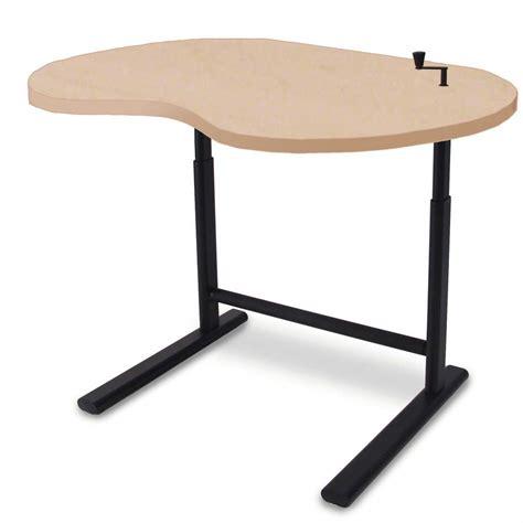 diy height adjustable desk height adjustable standing desk diy electric executive