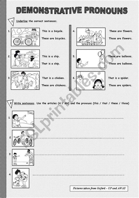 simple activity  nice pictures  sts
