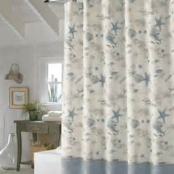 Nautica Shower Curtains