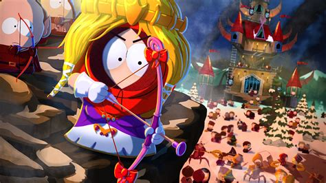 Do note that only normal, assassin, tank and ranged card type are inside at the moment, i plan to add spells and fortification card type at a later date. South Park Fondo de pantalla HD   Fondo de Escritorio   1920x1080   ID:590745 - Wallpaper Abyss