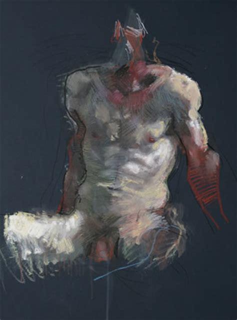 artists tutors alan mcgowan