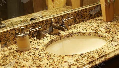 santa cecilia toledo product search marva marble and