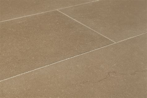 Cabot Porcelain Tile Dimensions Series by Cabot Porcelain Tile Dimensions Series Olive 12 Quot X24