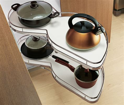 Kitchen Hardware, Kitchen Accessories  Oben Products