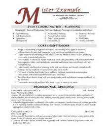 resume template engineer australia skill resume sles types of resume formats exles and templates