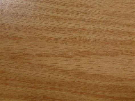 picture floor retro dark  wood hardwood