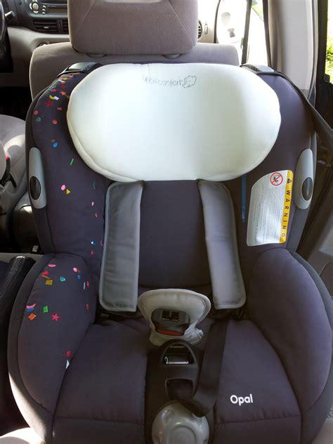 siège auto pivotant axiss bébé confort confort siege voiture bebe confort axiss
