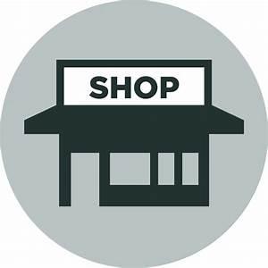 Retail Shop Icon | www.pixshark.com - Images Galleries ...