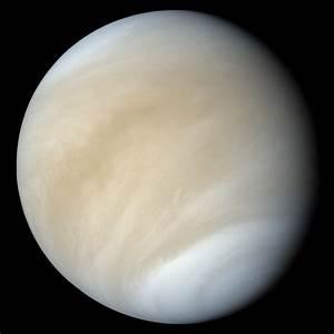 Venus - BrightStar Astronomy