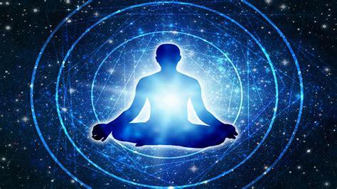 Animated Spiritual Wallpapers - best 60 spiritual healing wallpaper on hipwallpaper