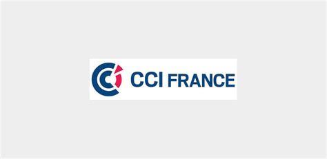 statut du personnel des chambres de commerce et d industrie les chambres de commerce et d 39 industrie cci recrutent