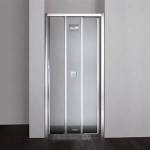 Porte niche douche star de 100 cm for Porte douche pivotant 100 cm