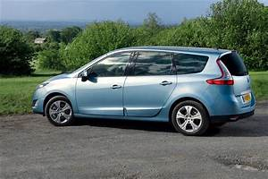 Car Review   209785   renault-grand-scenic-(2009-2012)