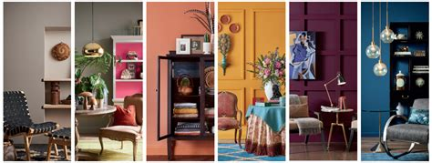 colormix forecast  color trends sherwin williams