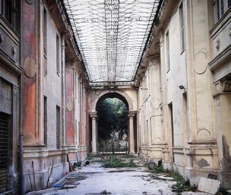Sede Inps Messina by Messina Riapre La Galleria Dell Inps Venerd 236 La Firma