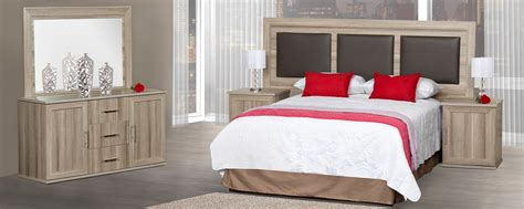 fair price home furniture