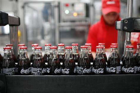 si e coca cola si infortuna sul lavoro e chiede alla coca cola un milione