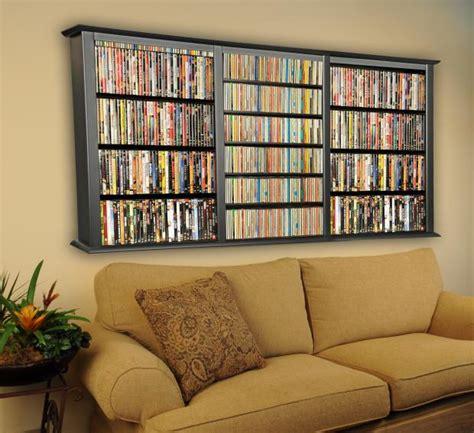cheap tv lift cabinet cheap tv lift cabinet suppliers and at wall mounted cabinet venture horizon