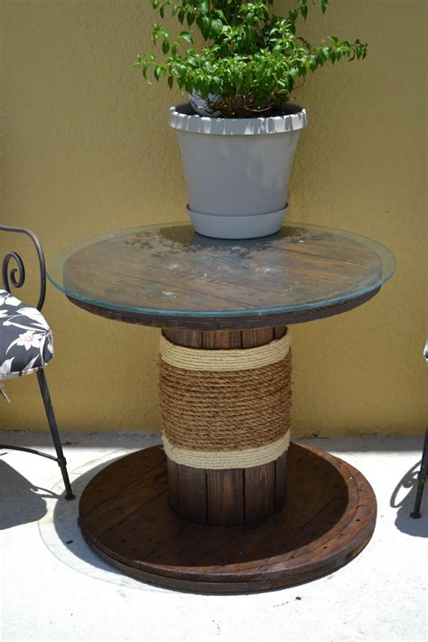 insanely cool diy backyard furniture projects