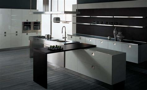 Modern Interior Design Ideas For Kitchen by The Stylish And New Ideas Of Modern Interior Design