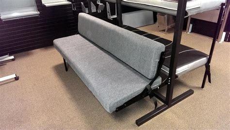 folding sofasleeper hinge assembly set rb components