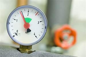 Heizung Verliert Druck : heizwasser nachf llen darauf kommt es an ~ Lizthompson.info Haus und Dekorationen