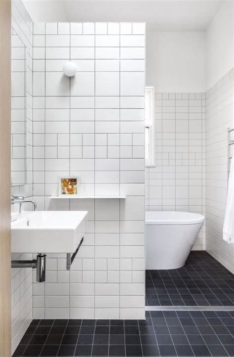 great best 25 white mosaic bathroom ideas on