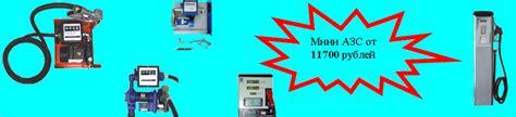 Частотнорегулируемые приводы и устройства плавного пуска грамотный подход к выбору необходимого оборудования Статьи. Элек.ру
