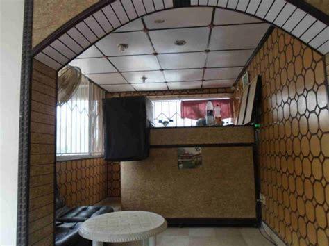 punjab palace hotel  rawalpindi pakistan price