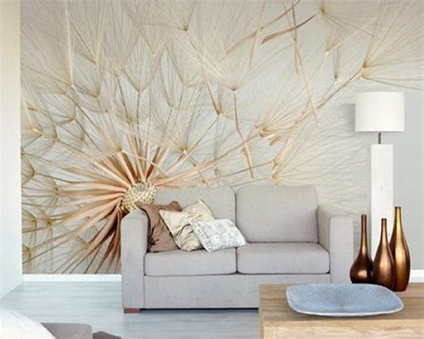 Wonderful Large Wall Art For Living Room Curtain Rods On Sale Cheap Kitchen Sets Cabin Curtains Exterior White Vinyl Shower See Through Better Home Ripple Fold