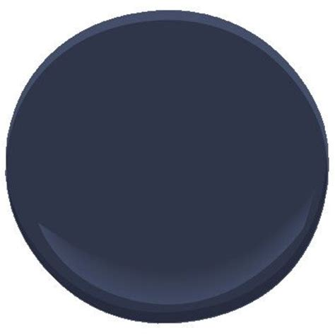 navy paint color benjamin 25 best ideas about navy paint colors on