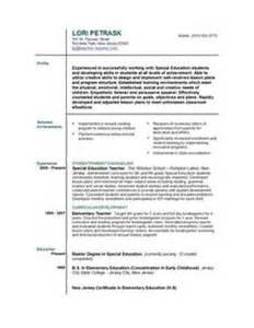 resume objective for catholic school 1000 images about resumes on resumes resume and catholic school