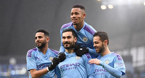 Manchester City vs. Arsenal EN VIVO ONLINE vía ESPN 2 por ...