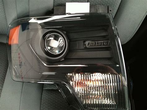 2013 f 150 hid lights ford f150 forums ford f series