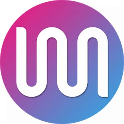 logo maker logo creator generator designer premium v1 2 b6 apk