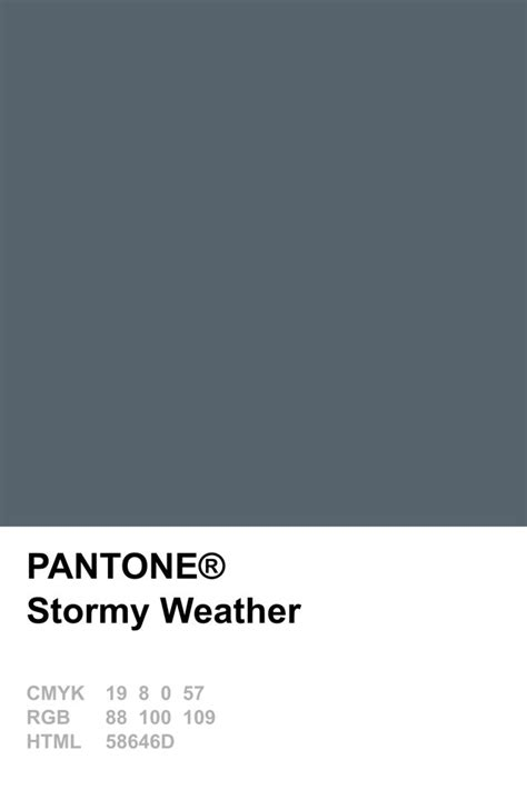 Pantone Farben Grau by Best 20 Pantone 2015 Ideas On Pantone Colors